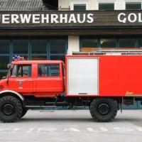 schlauchfahrzeug01
