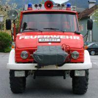 schlauchfahrzeug02