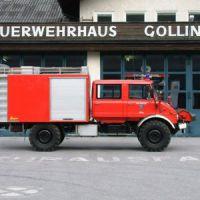 schlauchfahrzeug08
